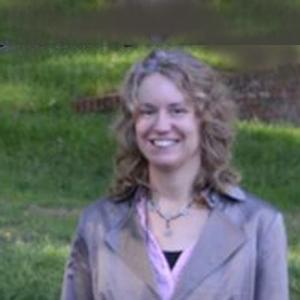 Maritha Olbers