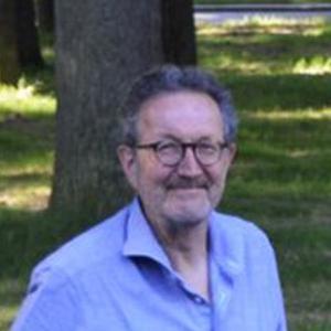 Peter Gerrits